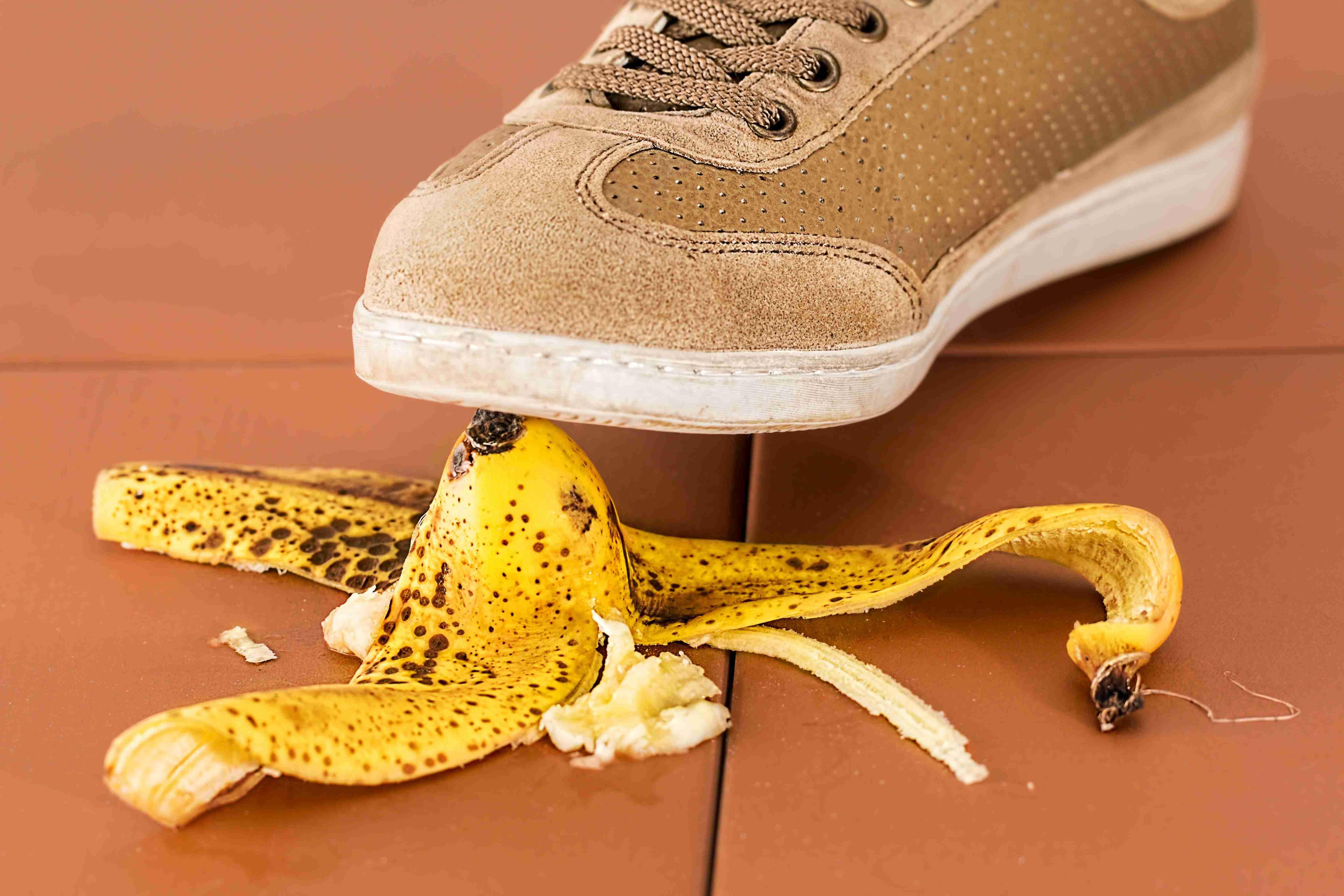 Prevenzione Rischi sui luoghi di lavoro