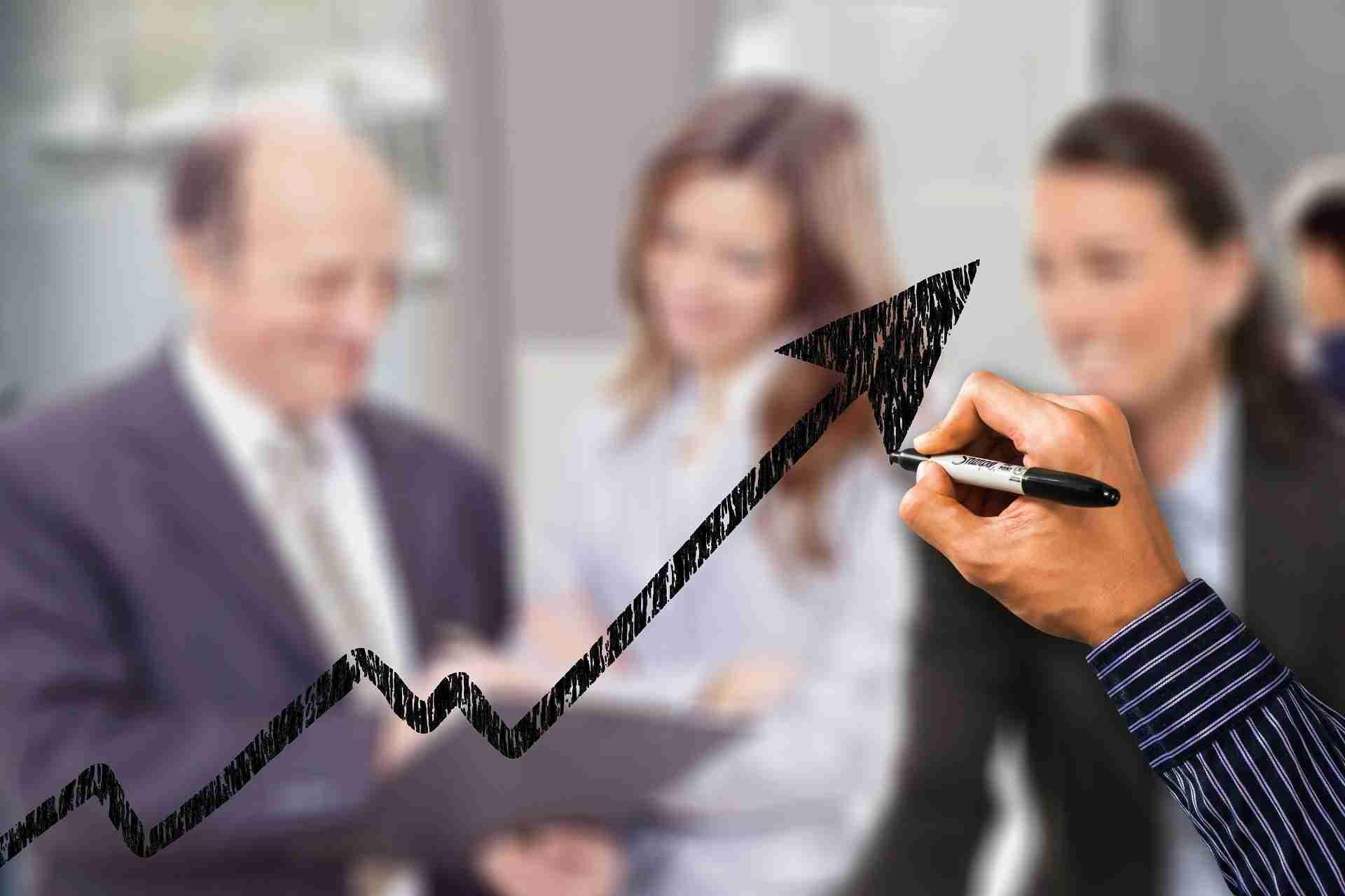 Formazione sicurezza sul lavoro e redditività