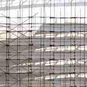 Formazione Sicurezza cantieri uso ponteggi
