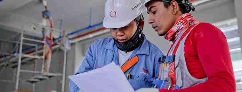 Corsi Formazione Sicurezza Lavoratori